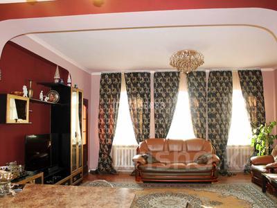 4-комнатный дом, 128 м², 8 сот., Талапкер за 25.5 млн 〒 в Жандосов — фото 13