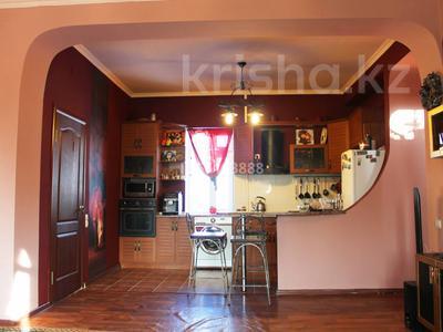 4-комнатный дом, 128 м², 8 сот., Талапкер за 25.5 млн 〒 в Жандосов — фото 15