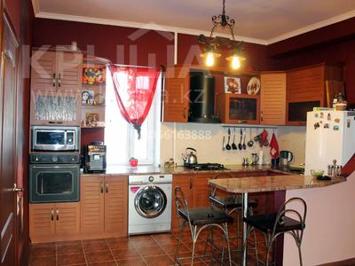 4-комнатный дом, 128 м², 8 сот., Талапкер за 25.5 млн 〒 в Жандосов — фото 16