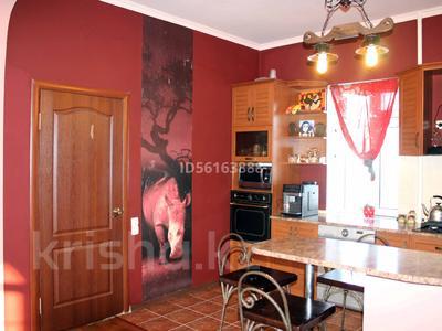 4-комнатный дом, 128 м², 8 сот., Талапкер за 25.5 млн 〒 в Жандосов — фото 17