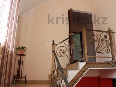 4-комнатный дом, 128 м², 8 сот., Талапкер за 25.5 млн 〒 в Жандосов — фото 20