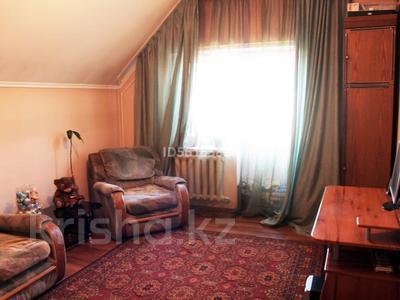 4-комнатный дом, 128 м², 8 сот., Талапкер за 25.5 млн 〒 в Жандосов — фото 21