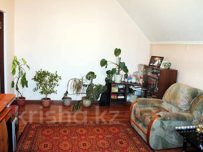 4-комнатный дом, 128 м², 8 сот., Талапкер за 25.5 млн 〒 в Жандосов — фото 22