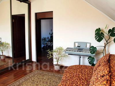 4-комнатный дом, 128 м², 8 сот., Талапкер за 25.5 млн 〒 в Жандосов — фото 23