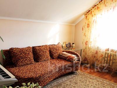 4-комнатный дом, 128 м², 8 сот., Талапкер за 25.5 млн 〒 в Жандосов — фото 24