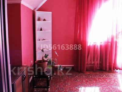 4-комнатный дом, 128 м², 8 сот., Талапкер за 25.5 млн 〒 в Жандосов — фото 25