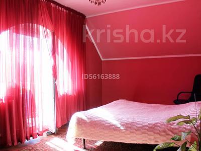 4-комнатный дом, 128 м², 8 сот., Талапкер за 25.5 млн 〒 в Жандосов — фото 26