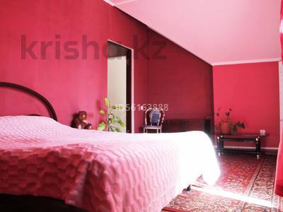 4-комнатный дом, 128 м², 8 сот., Талапкер за 25.5 млн 〒 в Жандосов — фото 27