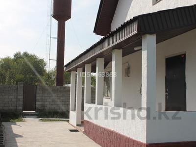 4-комнатный дом, 128 м², 8 сот., Талапкер за 25.5 млн 〒 в Жандосов — фото 6