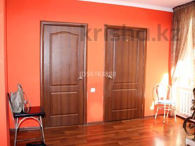 4-комнатный дом, 128 м², 8 сот., Талапкер за 25.5 млн 〒 в Жандосов — фото 9