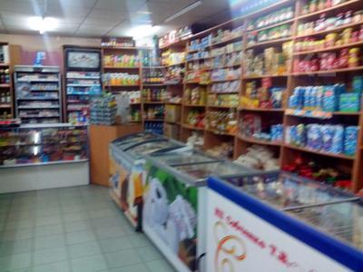 Магазин площадью 220 м², 1 Водный 200 — Геодезическая за 30 млн ₸ в Семее — фото 2