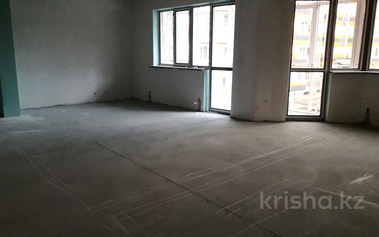 2-комнатная квартира, 57 м², 5/5 этаж, мкр Думан-2 28 за 15.7 млн 〒 в Алматы, Медеуский р-н