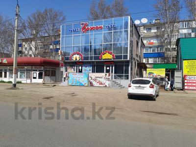 Здание площадью 312 м², Гагарина — Детсад за 43 млн ₸ в Уральске
