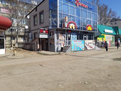 Здание площадью 312 м², Гагарина — Детсад за 43 млн ₸ в Уральске — фото 2
