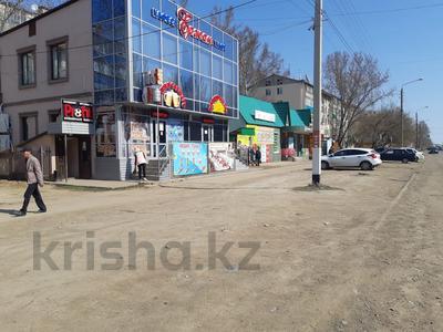 Здание площадью 312 м², Гагарина — Детсад за 43 млн ₸ в Уральске — фото 3