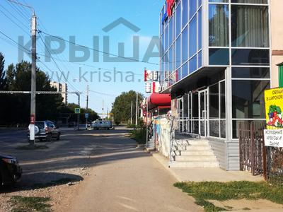 Здание площадью 312 м², Гагарина — Детсад за 43 млн ₸ в Уральске — фото 4
