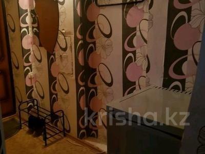 1-комнатная квартира, 34 м², 2/4 эт. посуточно, А.Молдагуловой 2/1 — М.Маметовой за 5 000 ₸ в Уральске — фото 3