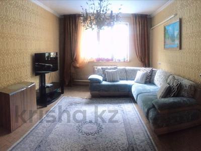 6-комнатный дом, 144.1 м², 6 сот., мкр Айгерим-1 за 45 млн 〒 в Алматы, Алатауский р-н — фото 5