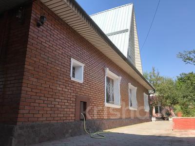 6-комнатный дом, 144.1 м², 6 сот., мкр Айгерим-1 за 45 млн 〒 в Алматы, Алатауский р-н — фото 2