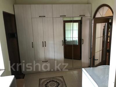 6-комнатный дом, 144.1 м², 6 сот., мкр Айгерим-1 за 45 млн 〒 в Алматы, Алатауский р-н — фото 4