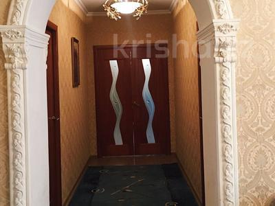6-комнатный дом, 144.1 м², 6 сот., мкр Айгерим-1 за 45 млн 〒 в Алматы, Алатауский р-н — фото 7