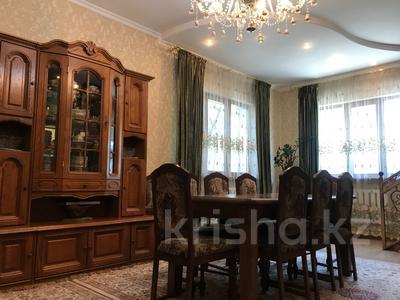 6-комнатный дом, 144.1 м², 6 сот., мкр Айгерим-1 за 45 млн 〒 в Алматы, Алатауский р-н — фото 8