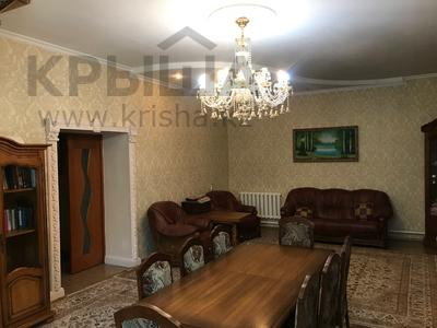 6-комнатный дом, 144.1 м², 6 сот., мкр Айгерим-1 за 45 млн 〒 в Алматы, Алатауский р-н — фото 9
