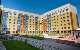 3-комнатная квартира, 77.22 м², 4/16 этаж, Е-356 6 за 24.7 млн 〒 в Нур-Султане (Астана), Есиль р-н