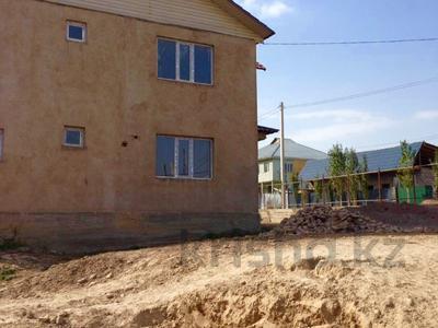 7-комнатный дом, 240 м², 6 сот., Наурыз за 12.5 млн ₸ в Айтей — фото 2