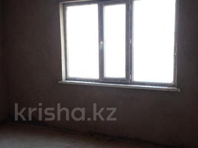 7-комнатный дом, 240 м², 6 сот., Наурыз за 12.5 млн ₸ в Айтей — фото 3