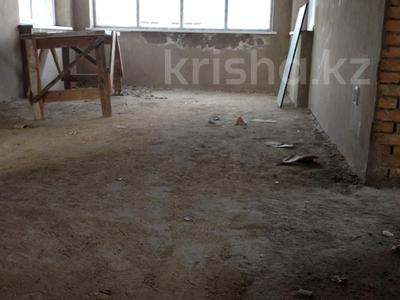 7-комнатный дом, 240 м², 6 сот., Наурыз за 12.5 млн ₸ в Айтей — фото 4