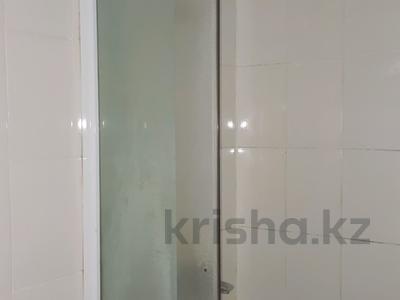 3-комнатная квартира, 53.6 м², 4/5 эт., Валиханова 8 за 5.6 млн ₸ в  — фото 8