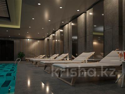 3-комнатная квартира, 101.77 м², Гагарина 233 за ~ 52.4 млн ₸ в Алматы, Бостандыкский р-н — фото 5