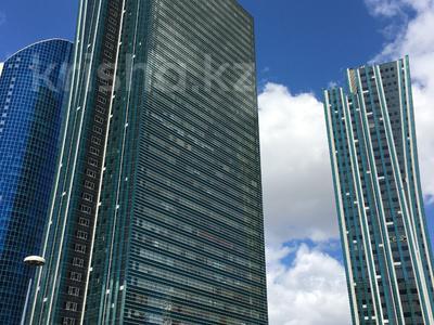 1-комнатная квартира, 35 м², 34/42 этаж посуточно, Достык 5/1 — Сауран за 10 000 〒 в Нур-Султане (Астана), Есильский р-н — фото 9