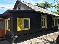 6-комнатный дом, 80 м², 7.8 сот.
