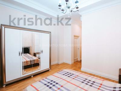 3-комнатная квартира, 118 м², 4/8 этаж, А34 3/1 за 73 млн 〒 в Нур-Султане (Астана), Алматы р-н — фото 13