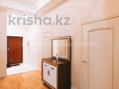 3-комнатная квартира, 118 м², 4/8 этаж, А34 3/1 за 73 млн 〒 в Нур-Султане (Астана), Алматы р-н — фото 4