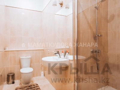 3-комнатная квартира, 118 м², 4/8 этаж, А34 3/1 за 73 млн 〒 в Нур-Султане (Астана), Алматы р-н — фото 5
