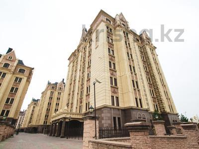3-комнатная квартира, 118 м², 4/8 этаж, А34 3/1 за 73 млн 〒 в Нур-Султане (Астана), Алматы р-н — фото 6
