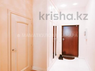 3-комнатная квартира, 118 м², 4/8 этаж, А34 3/1 за 73 млн 〒 в Нур-Султане (Астана), Алматы р-н — фото 7