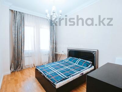 3-комнатная квартира, 118 м², 4/8 этаж, А34 3/1 за 73 млн 〒 в Нур-Султане (Астана), Алматы р-н — фото 8