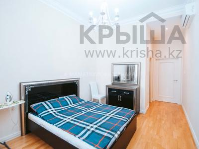 3-комнатная квартира, 118 м², 4/8 этаж, А34 3/1 за 73 млн 〒 в Нур-Султане (Астана), Алматы р-н — фото 9