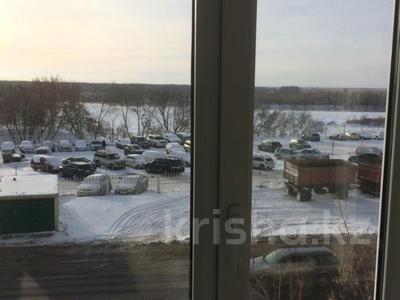 3-комнатная квартира, 68.9 м², 3/10 эт., Набережная 9 за 17.5 млн ₸ в Павлодаре — фото 4