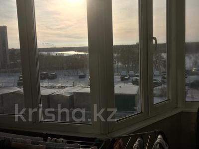 3-комнатная квартира, 68.9 м², 3/10 эт., Набережная 9 за 17.5 млн ₸ в Павлодаре — фото 5