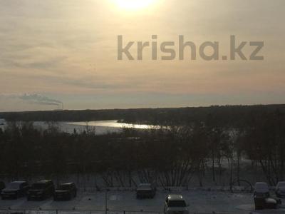 3-комнатная квартира, 68.9 м², 3/10 эт., Набережная 9 за 17.5 млн ₸ в Павлодаре — фото 6