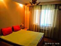 2-комнатная квартира, 52 м², 6/9 этаж посуточно