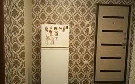 4-комнатная квартира, 86 м², 2/12 этаж, Кшт 39 — Жастар-Утепова за 21 млн 〒 в Усть-Каменогорске