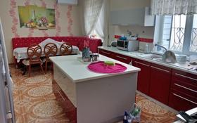"""6-комнатный дом помесячно, 250 м², 10 сот., мкр """"Шыгыс 2"""", Шығыс2 82 за 1 млн ₸ в Актау, мкр """"Шыгыс 2"""""""