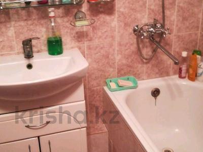 3-комнатная квартира, 71 м², 5/5 этаж, 5-й мкр за 14.3 млн 〒 в Актау, 5-й мкр — фото 5