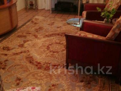 3-комнатная квартира, 71 м², 5/5 этаж, 5-й мкр за 14.3 млн 〒 в Актау, 5-й мкр — фото 6